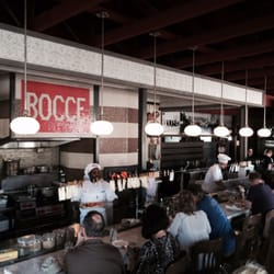 Photo Of Pizzeria Bocce Cottonwood Az United States