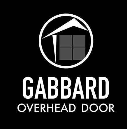 Gabbard Overhead Door: Laingsburg, MI