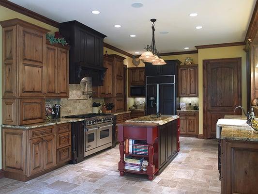 Photo Of Kitchen Bath Concepts Inc