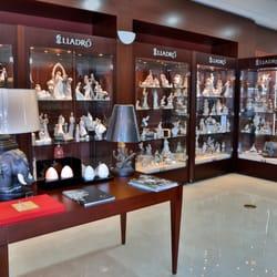 Photo Of Ram Creations   Jewelry U0026 Gifts   Farmington Hills, MI, United  States