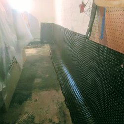 Photo of Chicago Crawlspace and Basement Waterproofing Corp - New Lenox IL United States & Chicago Crawlspace and Basement Waterproofing Corp - 11 Photos ...