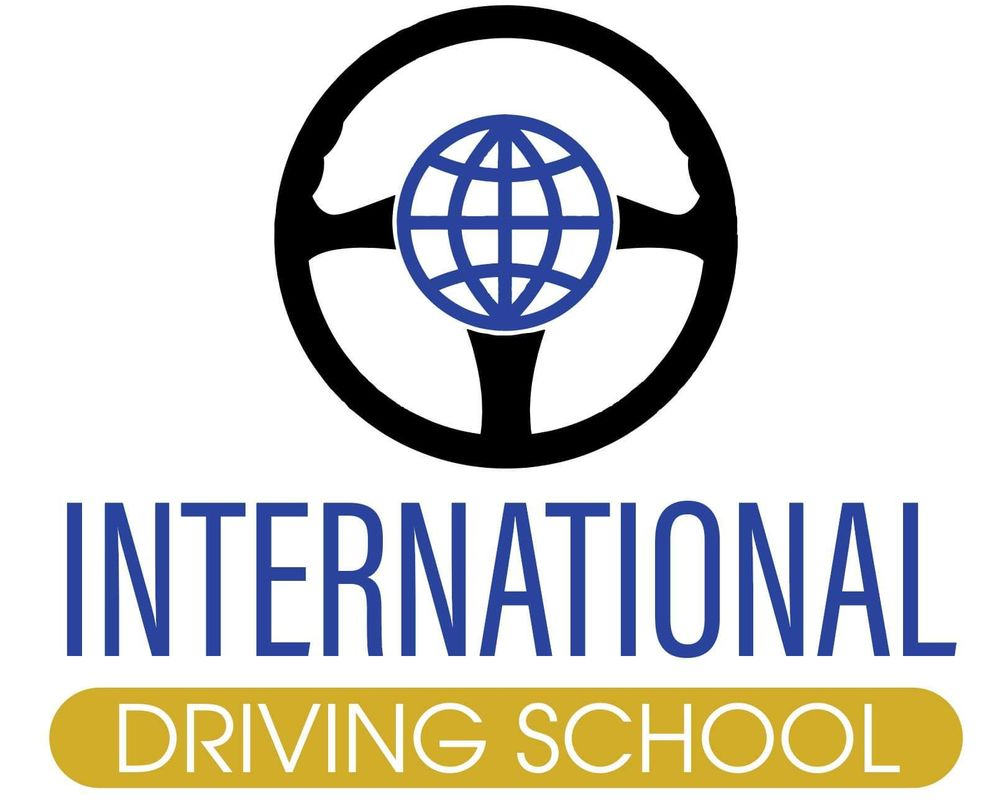 International Driving School: 1516 W Lake St, Melrose Park, IL