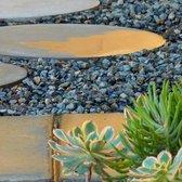 Beautiful Photo Of Xeristyle Exterior Design   Fullerton, CA, United States