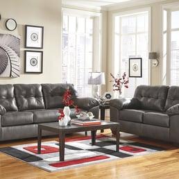 affordable home furnishings furniture stores 352 ForAffordable Furniture Marksville La