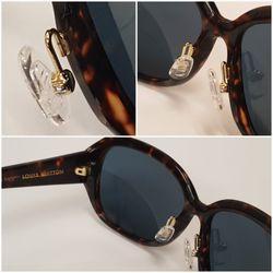 03b21aab15 Eyewear   Opticians in Citrus Heights - Yelp