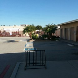 Merveilleux Photo Of Mission Hills Self Storage   Mission Hills, CA, United States ...