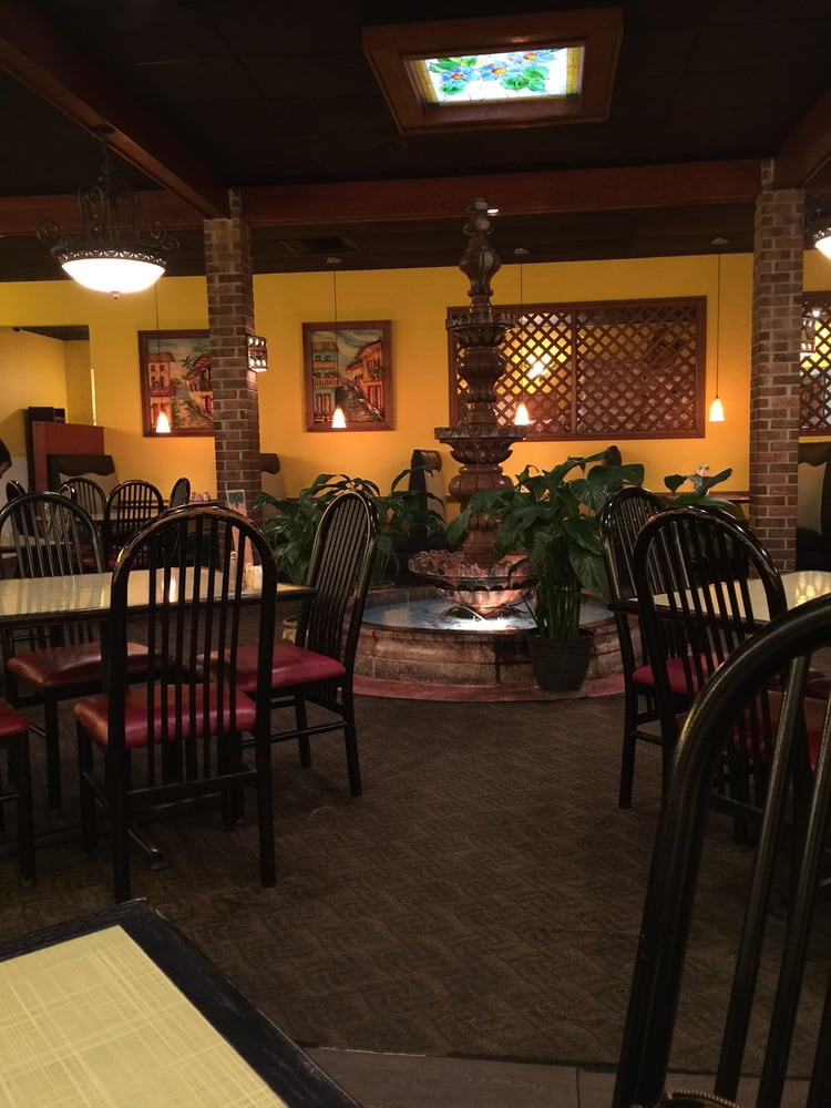 Casa Garcia Mexican Restaurant Last Updated May 2017 44 Photos Amp 114 Reviews Mexican