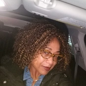 Capitol Heights MD Christian Single Women