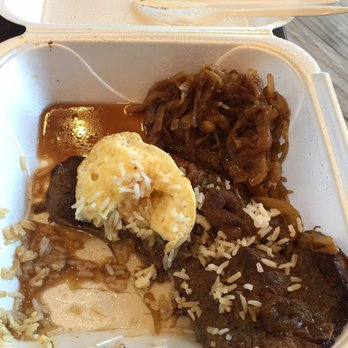 Ana S Kitchen Orlando Fl