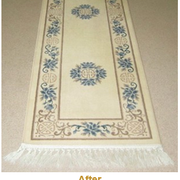 Rug Fringes Photo Of Chicago Oriental Rug Cleaners   Chicago, IL, United  States.