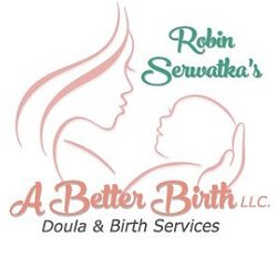 A Better Birth - Doulas - Decatur, AL - Phone Number - Yelp