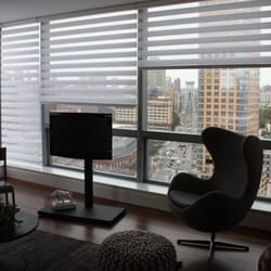 Unique Window Treatments 17 Photos Shades Blinds 134 E 26th St Kips Bay New York Ny Phone Number Yelp