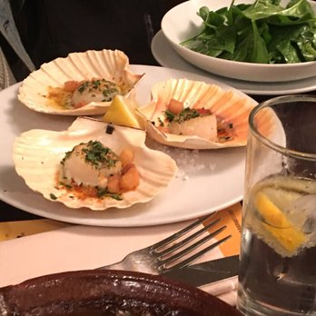 Caf Ef Bf Bd Constant Restaurant Paris