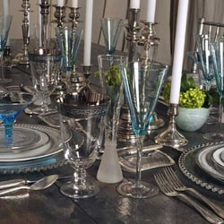Tablescapes tablescapes event rentals - 30 reviews - party supplies - 1827 w