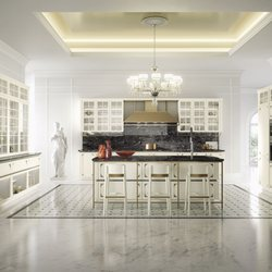Photo Of Snaidero USA Los Angeles   West Hollywood, CA, United States.  Snaidero. Snaidero KELLY Kitchen Cabinetry Line