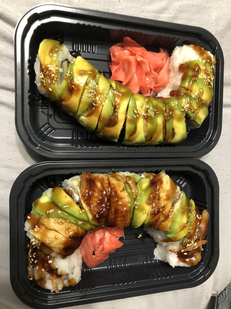 fad65856fffd0 Caterpillar and destiny roll Freakin bomb as heck! Not to mention ...