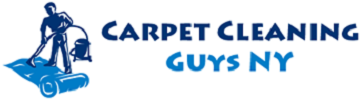Carpet Cleaning Guys