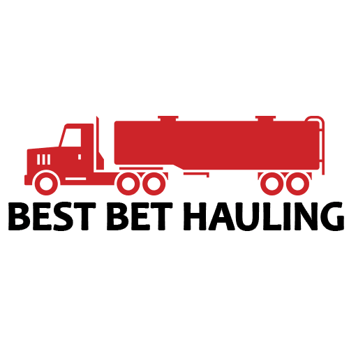 Best Bet Rubbish Hauling: 1620 W 6th St, Erie, PA