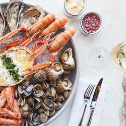 The Best 10 Restaurants Near Intercontinental Estoril In