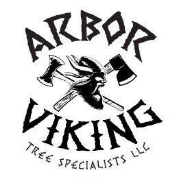 Arbor Viking Tree Specialists