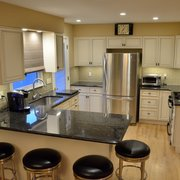 Csd Kitchen And Bath Kitchen Bath 2791 Hooper Ave Brick Nj