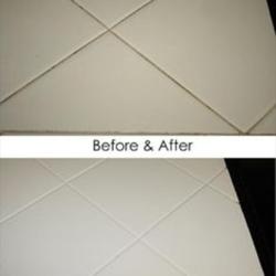 Wonderful Photo Of Affordable Floors U0026 Restorations   Commerce Charter Township, MI,  United States