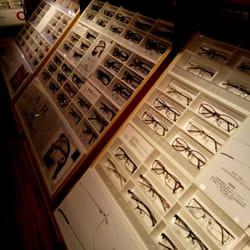 20283d2259 Owndays - Eyewear   Opticians - No.12 Songshou Road