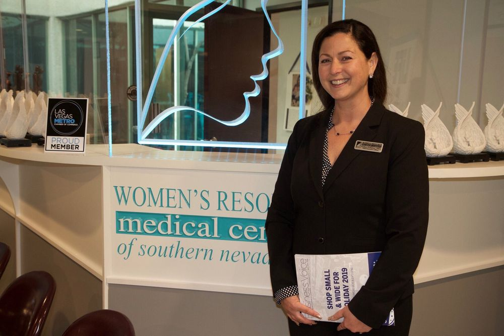 womens-resource-medical-centers-of-southern-nevada-las-vegas