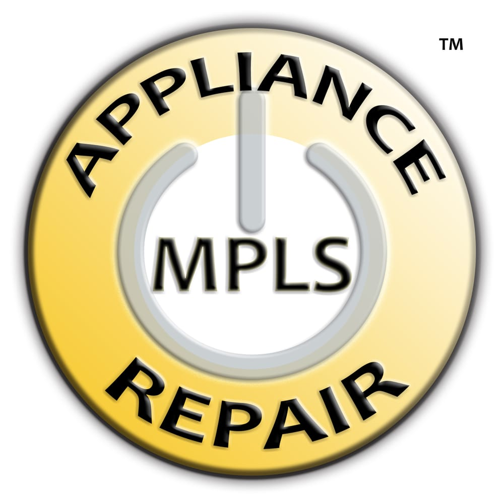 Appliance Repair MPLS