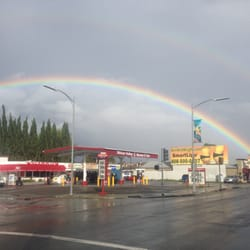 the absent rainbow in silicon valley Silicon valley encompasses an industry over a particular geography, in this case, the high-tech industry as it is headquartered in the san francisco bay area the capital of this region is going.