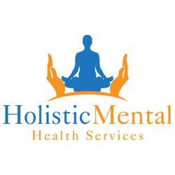 Holistic Mental Health Services Counseling Mental Health 18710