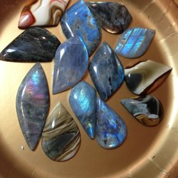 Photo Of Terra Stones Astoria Or United States Best Quality Gemstones