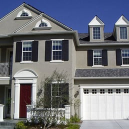 Beautiful Photo Of Garage Door Repair Aliso Viejo   Aliso Viejo, CA, United States.