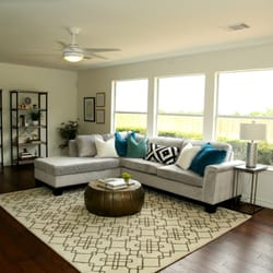 Jaya Home Staging - 22 Photos - Home Staging - Tarryton/Exposition ...