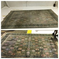 Photo Of Heirloom Oriental Rug Specialist Glenview Il United States