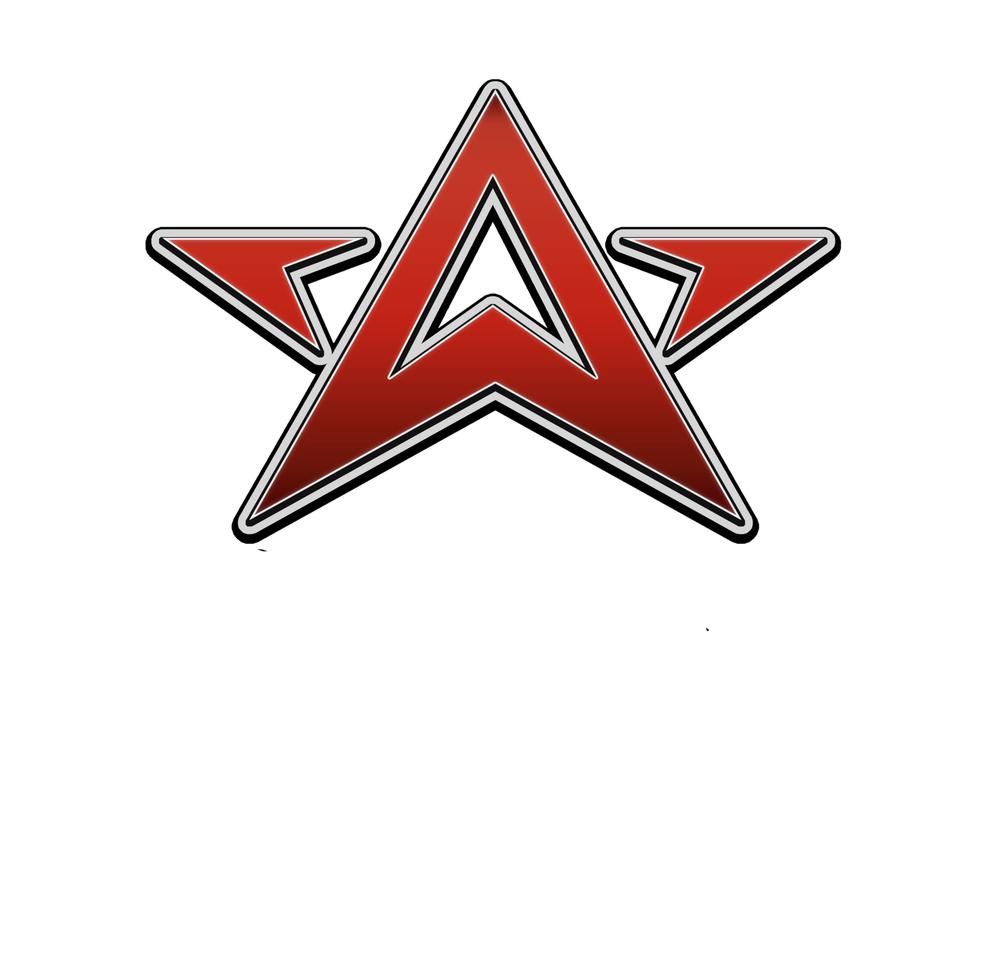 AlphaStar Vapes: 45 N Main St, Brighton, CO