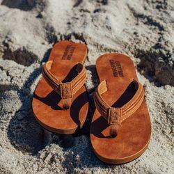56d552962573 Flip Flop Shops - CLOSED - 19 Photos   12 Reviews - Shoe Stores ...