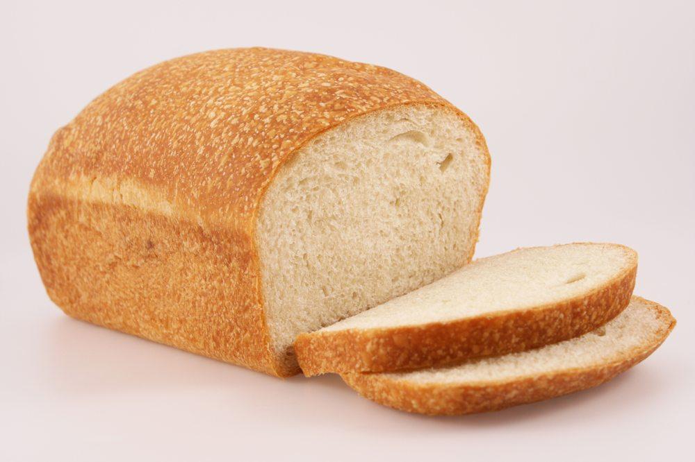 The Bread Basket: 5023-A Hixson Pike, Hixson, TN