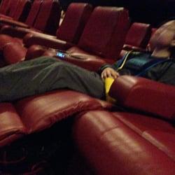 Photo of AMC Burlington Cinema 10 - Burlington MA United States. New Recliner & AMC Burlington Cinema 10 - 32 Photos u0026 81 Reviews - Cinema - 20 ... islam-shia.org