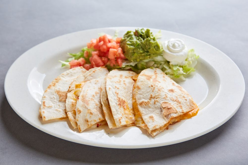 Taqueria Taxco: 5133 Wichita St, Fort Worth, TX