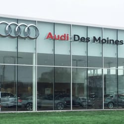 Charles Gabus Ford Des Moines Iowa >> The Best 10 Car Dealers Near Charles Gabus Ford In Des