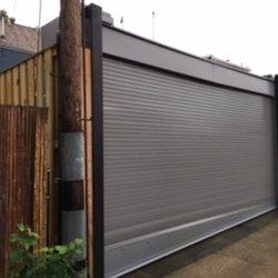 Capital City Garage Door - 24 Photos - Garage Door Services - 5220 on capital clubhouse, capital tv, capital view, capital funk, capital kings,