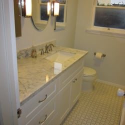 Bathroom Remodeling San Diego Painting artisan design and remodeling - 15 photos & 15 reviews