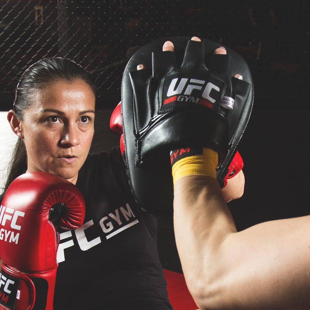 UFC GYM Ontario