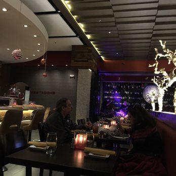 Facci 97 Photos 172 Reviews Wine Bars 11095 Resort Rd