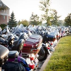 Wisconsin Harley Davidson 40 Photos 11 Reviews Motorcycle