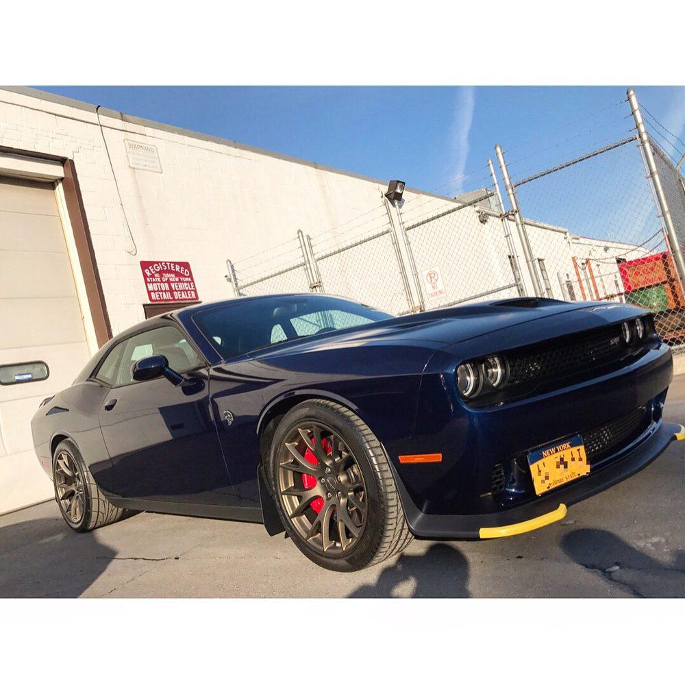 Garage 224: 23 Heisser Ct, Farmingdale, NY