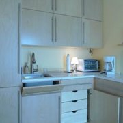 Superior Fake Photo Of A 1 Custom Cabinets   Clearwater, FL, United States