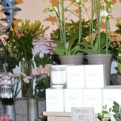 hellborgs blommor stockholm