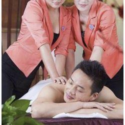 las cruces massage Erotic